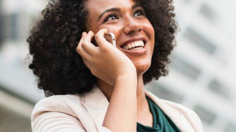 15 nejpoužívanějších chatovacích zkratek v business angličtině