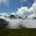 Road trip po Švýcarsku