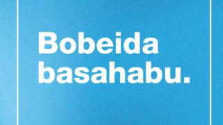 Co je Bobeida basahabu?