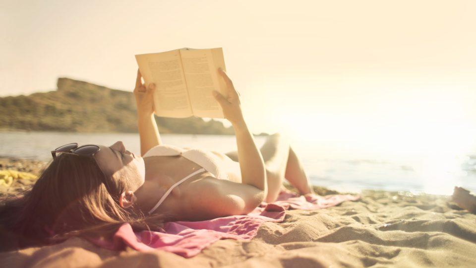 Co číst a poslouchat pro lepší chorvatštinu