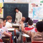 Den učitelů – 28. března