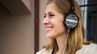 Co poslouchat pro lepší angličtinu? 2. díl