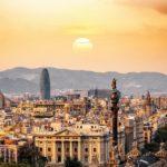 Zkoušky ze španělštiny a jak se v nich vyznat