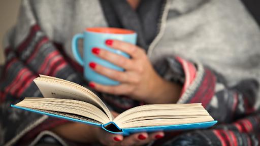 Zjednodušená četba v italštině – tipy