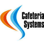 cafeteria-systems